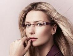 Fashionable+Eyeglass+Frames+for+Women | Stylish Glasses Frames For Women – Glasses Frames