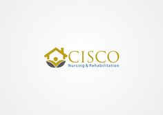 Create a custom logo for a Nursing Home in Texas by rizky108