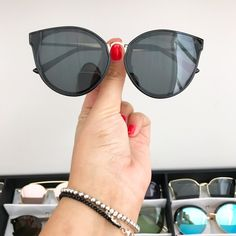 1940a9e672c3d 10 melhores imagens de oculos lba