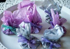wedding gifts, customized magnet, imanes personalizados, lembranças de casamento
