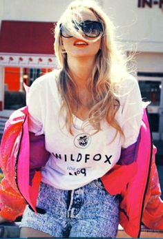 Wildfox Couture ♥
