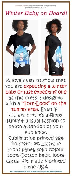 Presents For Friends, Line S, Baby Winter, More Cute, Graphic Shirts, Babyshower, Girl Birthday, Ivy, Snowman