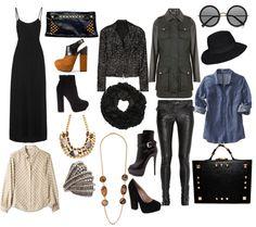 New York Fashion Week: Street Style