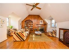 52 Underhill Rd Unit SL Scarsdale, NY 10583