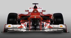 Formula One 2013 Championship HD Wallpaper | Game HD Wallpaper