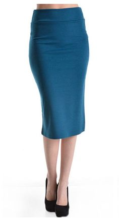 929e96c97ce0 45 Best Kennedy - Professional and Business Casual images