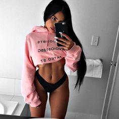 WEBSTA @ dollgoals - Body and hair goals