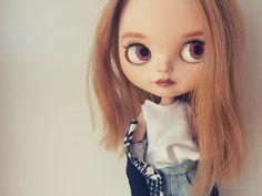 Helena is back | Fulvia SF | Flickr