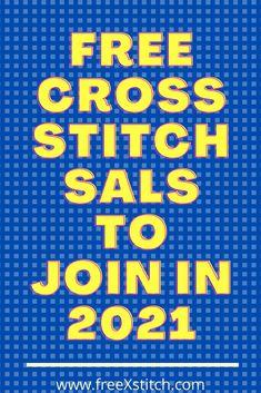Cross Stitching, Fabric, Free, Tejido, Tela, Cloths, Fabrics, Tejidos