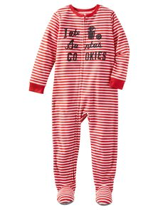 23 Best Christmas pyjamas images  840f85595
