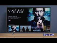 Θα μπορούσε να λέγεται και ERTFLIX, αλλά το νέο όνομα δεν έχει ακόμη αποφασισθεί.    MEDIA   iefimerida.gr   ΕΡΤ, ταινίες, δωρεάν Samsung, Flat Screen, Youtube, Tv, Ideas, Decor, Blood Plasma, Decoration, Television Set