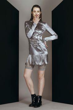 London Fashion Week London Fashion, Catwalk, Dresses, Design, Vestidos, Dress, Gown, Outfits
