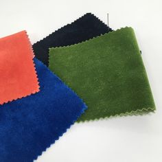 Beautiful velvets from Linwood's Omega Collection - available at Multiyork