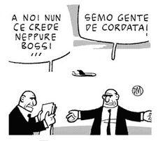 Maramotti - l'Unità 29 marzo 2008