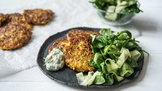 Simple+and+tasty+fritters+that+the+kids+will+love+thanks+to+HelloFresh.