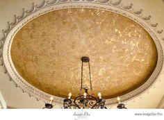ceiling15(wm)