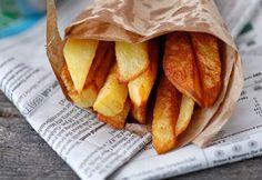 21+1 szédületes krumpliköret a legjobb ünnepi vacsorák mellé