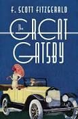 f scott fitzgerald books - Google Search