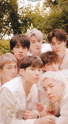 Foto Bts, Foto Jungkook, Bts Bangtan Boy, Bts Taehyung, Bts Jimin, Bts Group Picture, Bts Group Photos, Seokjin, Namjoon