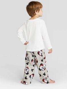 7f4271be1 21 Best Fleece pajamas images in 2019