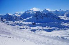 St-Luc. Wallis. Switzerland. Wallis, Switzerland, Mount Everest, Mountains, Nature, Travel, Voyage, Viajes, Traveling