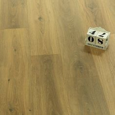 Remarkable laminate wood flooring laying for your home Source by naomiwlemons