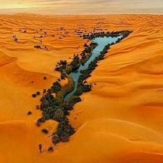 rural landscape photography #landscapingphotography Terra, Beautiful Places, Amazing Places, Beautiful World, Desert Pictures, Random Pictures, Amazing Pictures, Funny Pictures, Desert Photography