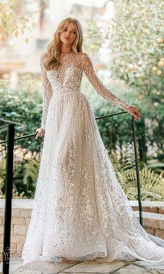 Open Back Wedding Dress, Sweetheart Wedding Dress, Long Sleeve Wedding, Tulle Wedding Gown, Sexy Wedding Dresses, Bridal Gowns, Wedding Bride, Dream Wedding, Wedding Ideas