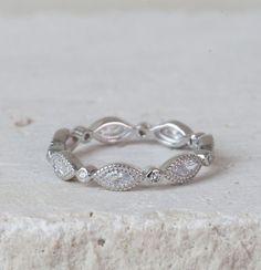 Luis Pasteur, Wedding Rings, Engagement Rings, Bracelets, Silver, Jewelry, Jewels, Enagement Rings, Jewlery