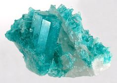turquoise emerald. beautiful color!!