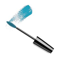 Build up a pair of big, beautiful lashes with our mineral mascara! Our all-natural formula is cuts out all those nasty chemicals, leaving you with glamorous, guilt free set of peepers!  This mascara is not water-proof, however it is water resistant.  You will receive a 10ml tube of the color you choose.    CRUELTY FREE! None of our products, not the ingredients used to make them, are ever tested on animals. VEGAN FRIENDLY.   Ingredients: Distilled Water, Butylene Glycol, Oxides, Carnuaba…