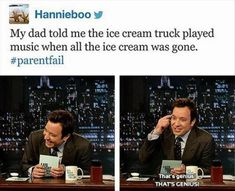 LOVE Jimmy Fallon!
