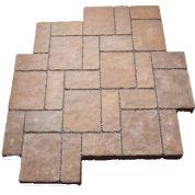 CST Hardscapes | Manufacturer of Paving Stones, Retaining Walls, Hardscape Products