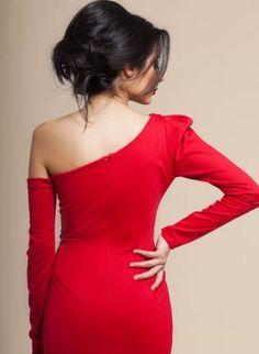 $100 http://www.ustrendy.com/store/product/23034/amelia-dress