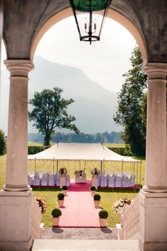 Home - Prime Moments Salzburg, Villa, Events, In This Moment, Home, Registry Office Wedding, Majorca, Lawn And Garden, Ad Home