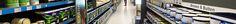 Camerabewaking is beschikbaar op onze webshop. De beste Camerabeveiliging en Bewakingscamera en maak uw huis en werkplek veilig. Naast camerabeveiliging installeren wij ook je alarmsysteem, videofoon, draadloos netwerk, Omdat wij ook distributeur zijn, hebben wij grote voorraden en kunnen wij snel en vakkundig installeren. Voor meer informatie bezoek - http://www.stopdedief.be/