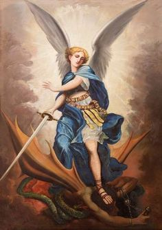 1381 Mejores Imágenes De Angeles Imágenes De ángeles