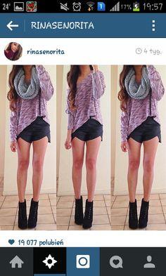 Rina Filipina instagram