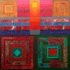 Transcendental Squares by Om Prakash Sharma
