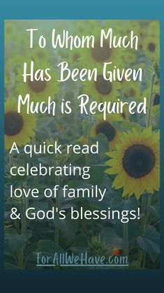 Christian Living, Christian Faith, Quick Reads, Encouragement, Blessed, Bible, Student, Writing, Reading