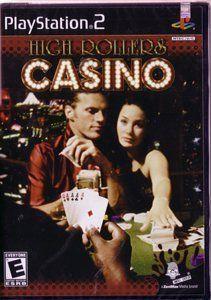 High Rollers Casino - PlayStation 2 by Sony, http://www.amazon.com/dp/B000639LBU/ref=cm_sw_r_pi_dp_kNVLub1R0Z3VF