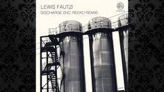 Lewis Fautzi - Synthoponic (Original Mix) [SOMA RECORDS]