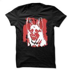Wolf Black Tshirt  - #online tshirt design #offensive shirts. ORDER NOW => https://www.sunfrog.com/Pets/Wolf-Black-Tshirt-.html?60505