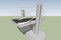 Modelo-pylon-para-articulo-pablo.jpg (1534×1008)