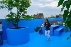 enfants-maison-bleue