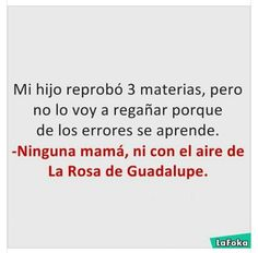 JAMAS Spanish Jokes, Funny Spanish Memes, English Memes, Funny V, Funny Posts, Hilarious, Funny Images, Funny Pictures, Some Jokes
