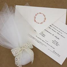 Weddings, Personalized Items, Wedding, Marriage