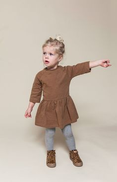 Bloesem Kids   Gray Label - organic apparel for the little minimalist - in the Bloesem shop