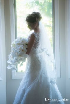 Moments captured by @latelierphotos #luxuryweddings #weddingday #engaged #portrait #toronto #beautiful #bride #groom #portraiture #feelgoodphoto #love #life #instagood #weddingideas #weddingphotographer #photooftheday #photo #loveit #follow #travel #luxury #wedluxe #smile #happy #bridal #elegant #worldtravel #wedluxeglitterati World Traveler, Luxury Wedding, Beautiful Bride, Bride Groom, Weddingideas, Feel Good, Toronto, Flower Girl Dresses, In This Moment