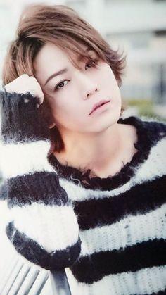 Kazuya Kamenashi Beautiful Boys, Pretty Boys, Beautiful People, Japanese Drama, Japanese Boy, Akanishi Jin, Asian Men, Asian Guys, Asian Celebrities